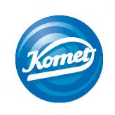 Каталог Komet & Deppeler (цены по запросу)