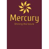 Низкоскоростные наконечники Mercury