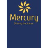 Наконечники с понижением Mercury