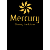 Высокоскоростные наконечники Mercury