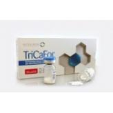 TriCaFor