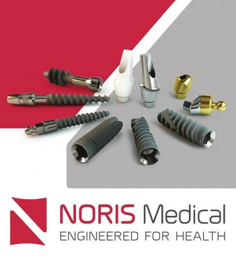 Noris Medical